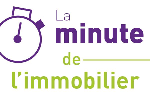 La Minute de l'Immobilier s'intéresse à Nantes