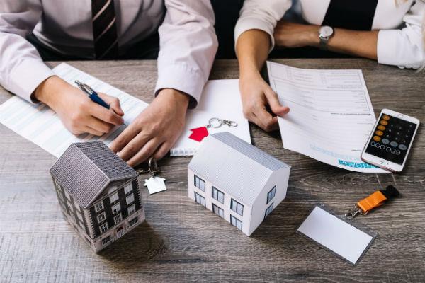 assurance emprunteur article