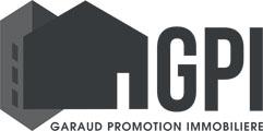 GPI - Logo